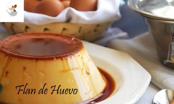 flan-de-huevo-3aa-768x432